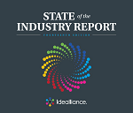 State of the Industry Report 2016, 14th Edition<BR>Non-Member Price: $600.00<BR>Member Price: $99.00