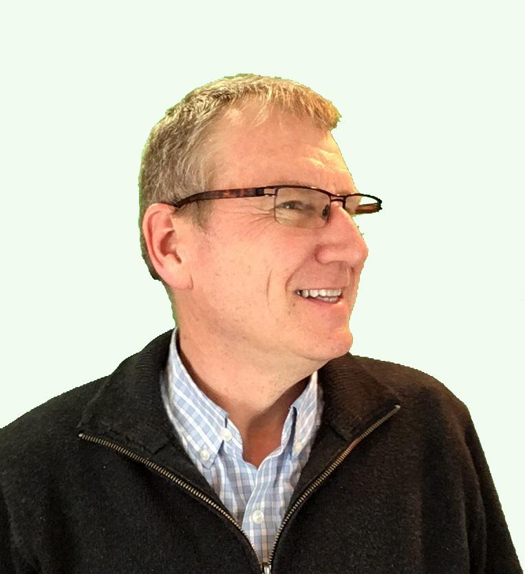 Ron Ellis G7 Expert Trainer