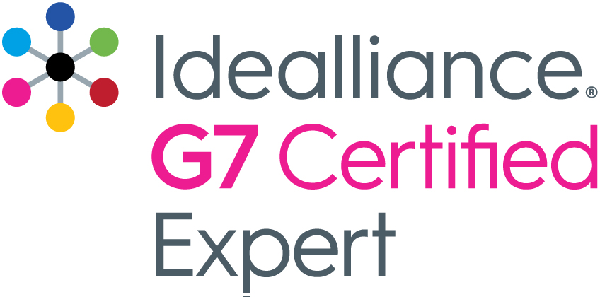 G7 Expert Recertification