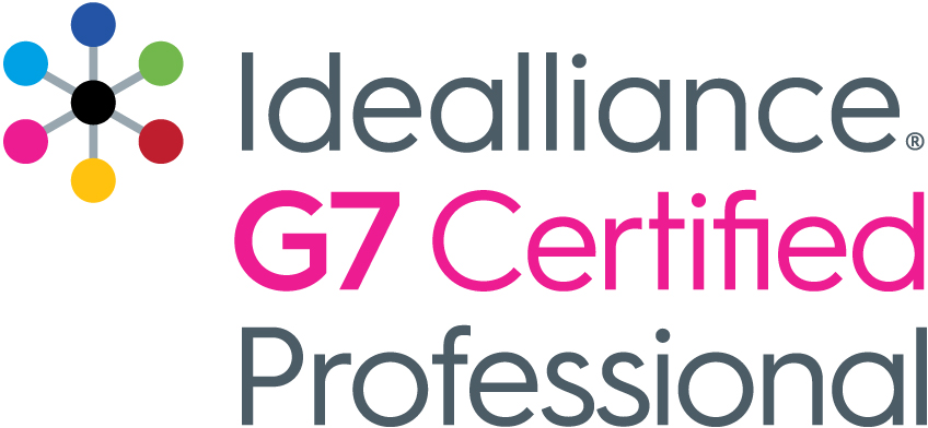 G7 Professional Recertification