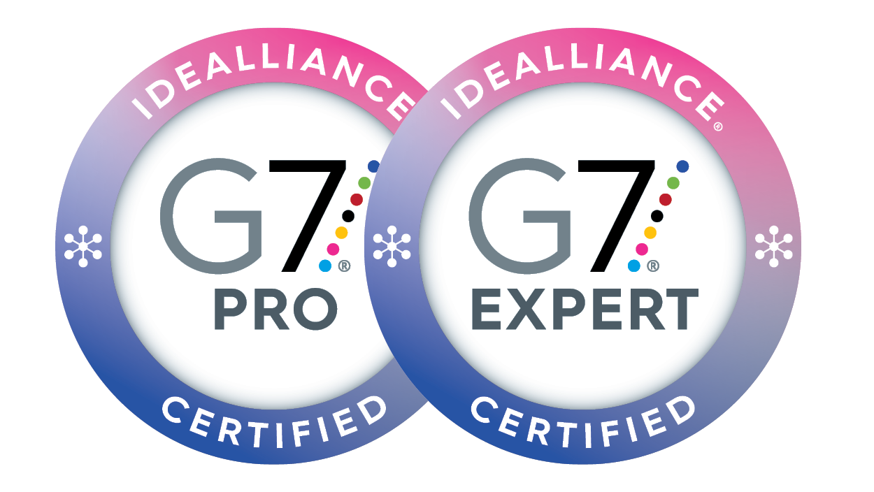 G7 Professional to G7 Expert Upgrade