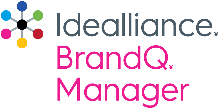 BrandQ Manager Online Training